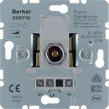 /h/a/hager-berker-basiselement-dimmer-4129186.jpg