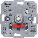 /h/a/hager-berker-basiselement-dimmer-4147385.jpg