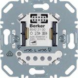 /h/a/hager-berker-basiselement-dimmer-4151340.jpg
