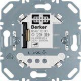 /h/a/hager-berker-basiselement-dimmer-4154654.jpg