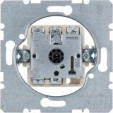 /h/a/hager-berker-basiselement-driestandenschakelaar-4129175.jpg