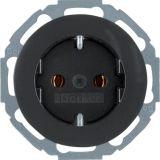 /h/a/hager-berker-r-wandcontactdoos-4151280.jpg