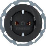 /h/a/hager-berker-r-wandcontactdoos-4151281.jpg