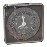 /h/a/hager-flash-compact-16000-schakelklok-4161975.jpg