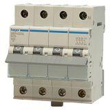 /h/a/hager-mcn-installatieautomaat-4135613_1.jpg
