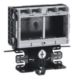 /h/a/hager-tehalit-sl-frame-outlet-4162278.jpg