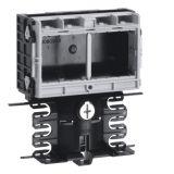 /h/a/hager-tehalit-sl-frame-outlet-4162286.jpg