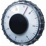 /i/s/isgus-ks65-overwerktimer-4149857.jpg