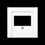 /j/u/jung-a-as-range-centraalplaat-audioworld-4140790.jpg