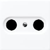 /j/u/jung-a-as-range-centraalplaat-coax-4140784.jpg