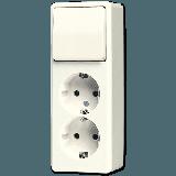 /j/u/jung-ap600-combinatie-schakelaar-wandcontactdoos-4122951.jpg