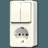 /j/u/jung-ap600-combinatie-schakelaar-wandcontactdoos-4122956.jpg