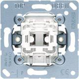 /j/u/jung-basiselement-impulsdrukker-4140682.jpg