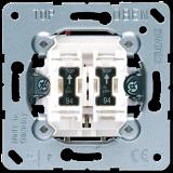 /j/u/jung-basiselement-impulsdrukker-4140701.jpg