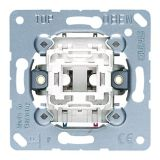 /j/u/jung-basiselement-impulsdrukker-4163569.jpg