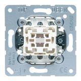 /j/u/jung-basiselement-impulsdrukker-4163570.jpg