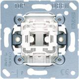 /j/u/jung-basiselement-schakelaar-4140680.jpg