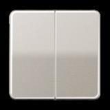 /j/u/jung-cd-range-bedieningswip-4140597.jpg