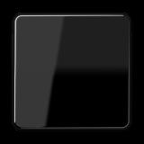 /j/u/jung-cd-range-dimmertoets-4140666.jpg