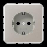/j/u/jung-cd-range-wandcontactdoos-4140600.jpg