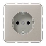 /j/u/jung-cd-range-wandcontactdoos-4140601.jpg