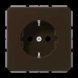 /j/u/jung-cd-range-wandcontactdoos-4140646.jpg