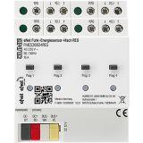 Jung eNet - Energiesensor FMES36804REG Opbouw