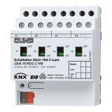 /j/u/jung-knx-schakelactor-4163776.jpg