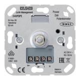 /j/u/jung-lichtmanagement-dimmer-4163551.jpg