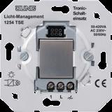 /j/u/jung-lichtmanagement-elektronische-schakelaar-4140691.jpg