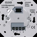 /j/u/jung-lichtmanagement-elektronische-schakelaar-4151513.jpg