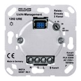 /j/u/jung-lichtmanagement-elektronische-schakelaar-4163540.jpg
