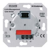 /j/u/jung-lichtmanagement-elektronische-schakelaar-4163544.jpg