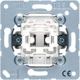 /j/u/jung-lichtmanagement-impulsdrukker-4140693.jpg