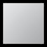 /j/u/jung-ls-range-blindplaat-4141066.jpg