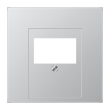 /j/u/jung-ls-range-centraalplaat-audioworld-4141069.jpg