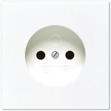 /j/u/jung-ls-range-wandcontactdoos-4140984.jpg