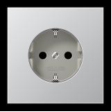 /j/u/jung-ls-range-wandcontactdoos-4141063.jpg