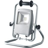 /k/e/keraf-fenon-werklamp-4163041.jpg