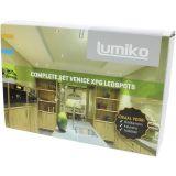 /k/l/klemko-luxor-led-spot-4122854.jpg