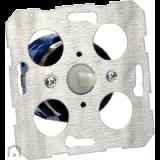 /k/r/kraus-en-naimer-basiselement-driestandenschakelaar-4126731.jpg