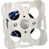 /k/r/kraus-en-naimer-basiselement-driestandenschakelaar-4167258.jpg