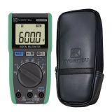 Kyoritsu 1021R - Multimeter 30471908