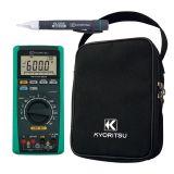 Kyoritsu 1051 - Multimeter set 30593255