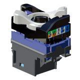/l/e/legrand-lcs2-connector-rj45-4171042.jpg