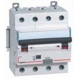 /l/e/legrand-lexic-aardlekautomaat-4122749.jpg