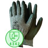 /m/-/m-safe-dynaflex-werkhandschoen-4159477.jpg