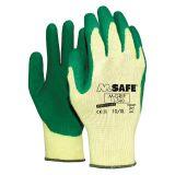 /m/-/m-safe-m-grip-werkhandschoen-4164749.jpg