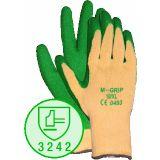 /m/-/m-safe-m-grip-werkhandschoen-4164751.jpg