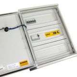 /m/a/magnum-outdoor-control-besturingskast-4139612.jpg